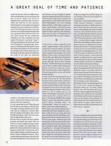 Brunner-Audi-1999-7
