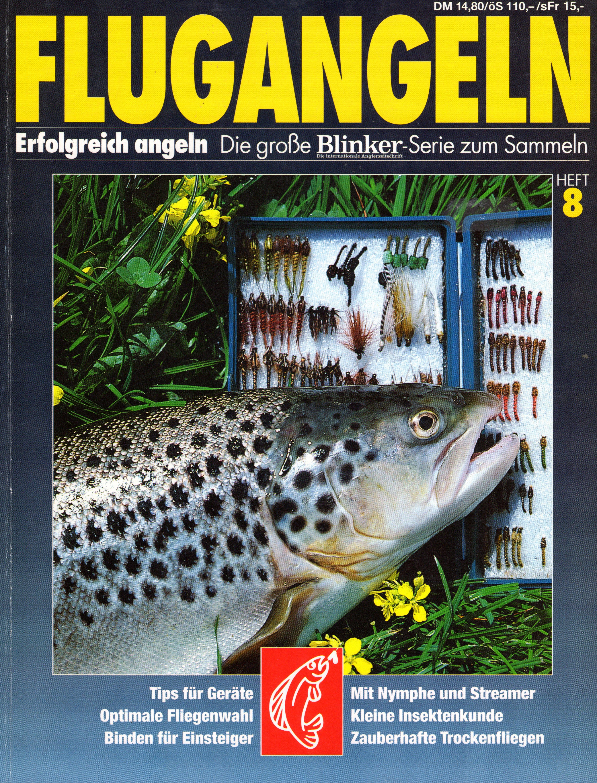 Magazines Splitcaneinfo Com
