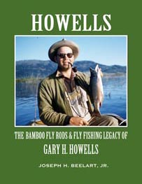 Howells_Trade_med