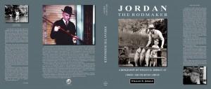Jordan_Cover_Big