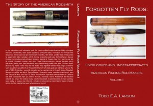 Larson_Fly_Rod_Cover