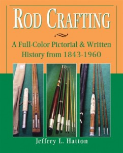 Rod Crafting_448